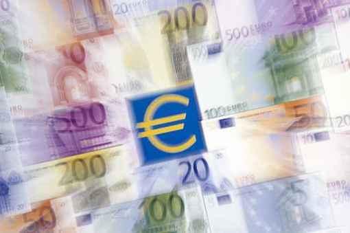 l' euro