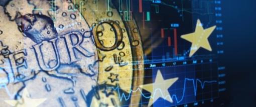 Finanziamenti-UE