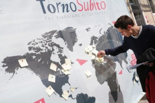 Torno-Subito-Lazio1